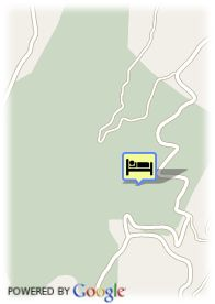 map-Hotel Altos de Istan