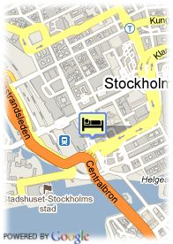 map-Adlon Hotel