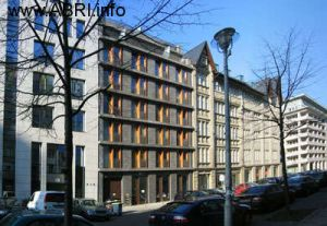 Foto Apartments Berlin-Mitte Checkpoint Charlie