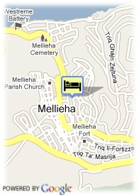 map-Pergola Club Hotel & Spa