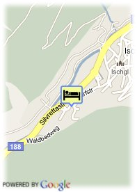 map-Familyhotel Seiblishof
