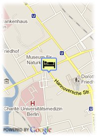 map-Mikon Eastgate Hotel