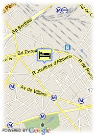 map-Glasgow Monceau