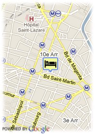 map-Moris Grands Boulevards