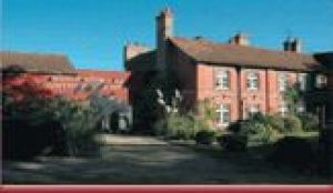 Worlington Hall Country House Hotel in Bury St Edmunds