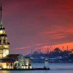 cheap hotels in istanbul