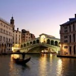 cheap hotels in venice