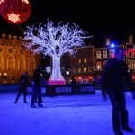 events in bruges